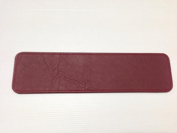 ฐานรองกระเป๋า Chanel Classic12 สีแดง( ราคานี้ยังไม่รวมค่าจัดส่งค่ะ )