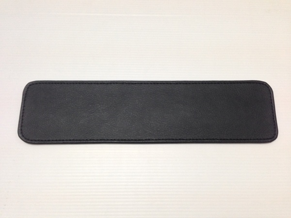 ฐานรองกระเป๋า Chanel Maxi 13.5 สีดำ ( ราคานี้ยังไม่รวมค่าจัดส่งค่ะ )