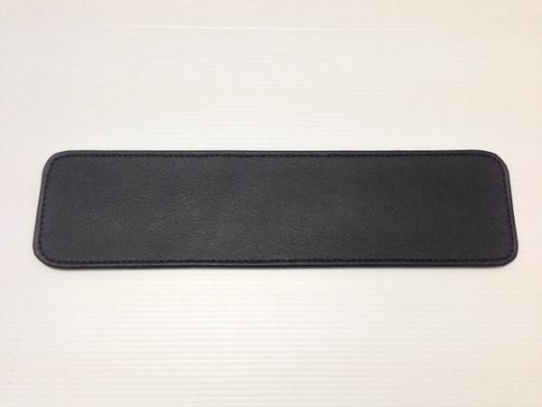 ฐานรองกระเป๋า Chanel GST สีดำ แผ่นละ 220-( ราคานี้ยังไม่รวมค่าจัดส่งค่ะ )