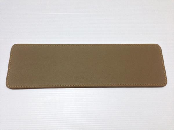 ฐานรองกระเป๋า Chanel Classic12 สีเบจ ( ราคานี้ยังไม่รวมค่าจัดส่งค่ะ )