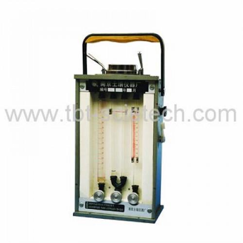 TS-1 เครื่องทดสอบความชื้นในดิน TS-1 Soil Moisture Fast Tester