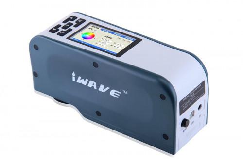 เครื่องวัดสี Colorimeter รุ่น WF30 8mm