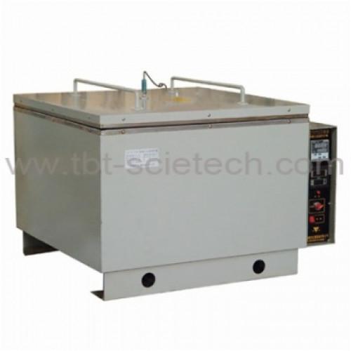 กล่องบ่มคอนกรีตแบบเร่งรัด Accelerated Concrete Curing Box (JYZ-700)