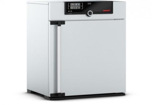 ตู้อบความร้อนไฟฟ้า ยี่ห้อ MEMMERT จากประเทศเยอรมันนี Universal Oven UF110