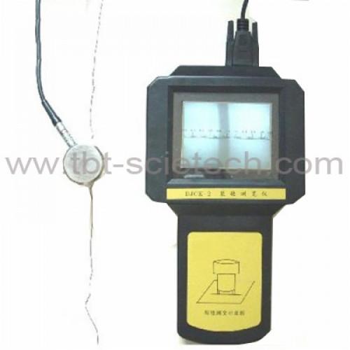 Crack Width Measurement Instrument (DJCK-2) เครื่องมือวัดความกว้างรอยแตก (DJCK-2)