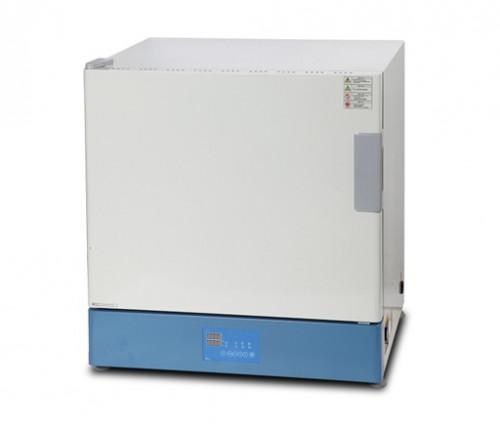ตู้บ่มเชื้อ  Incubator Model DI-series Temp RT+5 C - 60 C