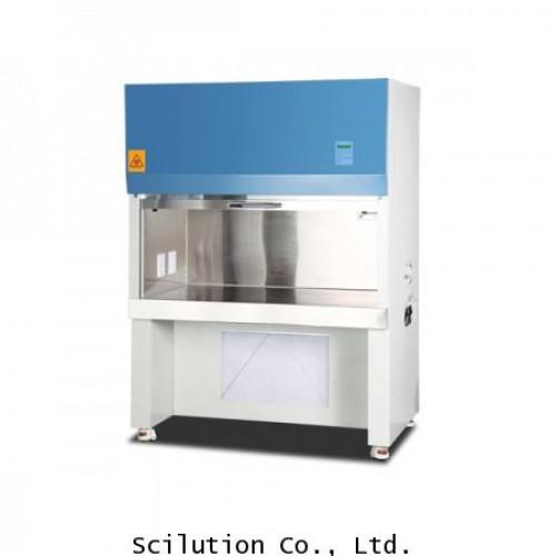 ตู้กำจัดเชื้อ Biological Safety Cabinet Series Clean Bench Model CB- series Han Yang From KOREA