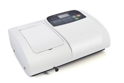 สเปกโตมิเตอร์ , Spectrometer, สเปกโทโฟโตมิเตอร์ , UV-VIS ,  ModelUV-5100 Spectrophotometer