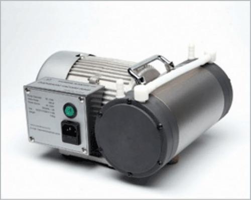 ปั้มสูญญากาศ Aspirator Vacuum pump water circulate pump รุ่น HS-0153