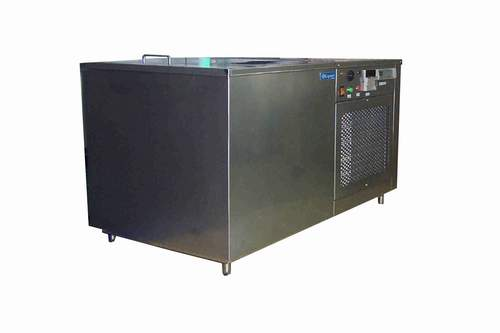เครื่องทำน้ำเย็นพร้อมระบบหมุนเวียน Diligent  Water Circulating Cooling Bath รุ่น REF 91