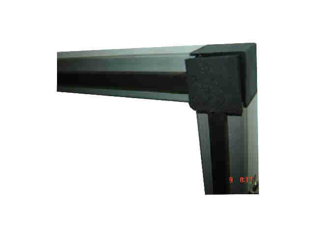 ตู้ลดความชื้น , Desiccator Cabinet แบบใช้ชุดควบคุม รุ่น DE-325LD 3