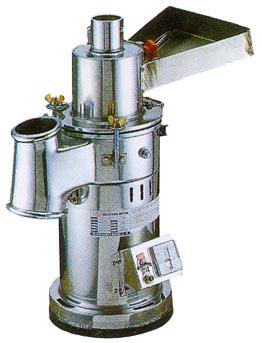 เครื่องบด แนวตั้ง Miniature Grinder RT V 34