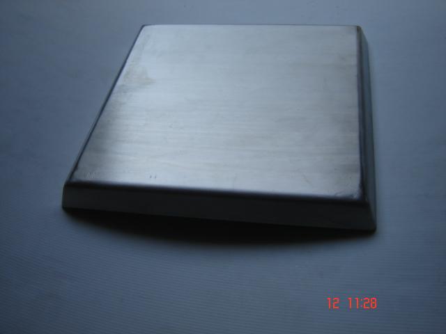 งานซ่อม Plate Ceramic hot plate stirrer