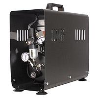ปั้มอัดอากาศ Air pump Sparmax รุ่น TC-620