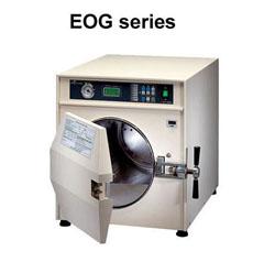 หม้อนึ่งฆ่าเชื้อ Autoclave Sterilizer รุ่น EOG 300 ยี่ห้อ HUMANLAB