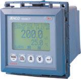 เครื่องวิเคราะห์ ควบคุม ค่าการนำไฟฟ้าConductivity, Controller 6308CT