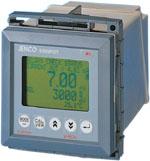pH controller เครื่องวัดความเป็นกรดด่าง JENCO รุ่น 6309POT