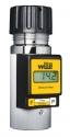 เครื่องมือ เครื่องวัด ความชื้น ในข้าว ข้าวเปลือก ถั่วเหลือง ข้าวบาร์เลย์ รุ่น WILE55