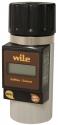 เครื่องมือ เครื่องวัด ความชื้นในเมล็ดกาแฟ Coffee Moisture Meter รุ่น WILE COFFEE