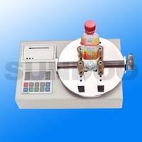 เครื่องวัดแรงบิดฝาขวด Torque meter for bottle , Sundoo model ST-10B