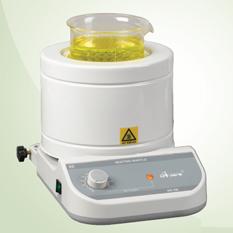 HEATING MANTLE ,Mtop MS-EB-XX เตาหลุมความร้อน heating Mantle สำหรับ beaker เส้นใยเซรามิค อุณหภูมิสูง