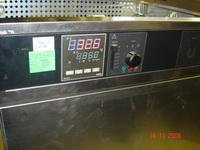 ซ่อมเครื่อง บริการซ่อม ตู้บ่มเชื้อ ตู้อบไฟฟ้า  Incubator Oven  Memmert