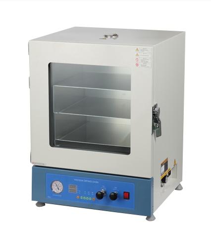 ตู้อบไฟฟ้าสูญญากาศ  Vacuum Oven รุ่นVO-series