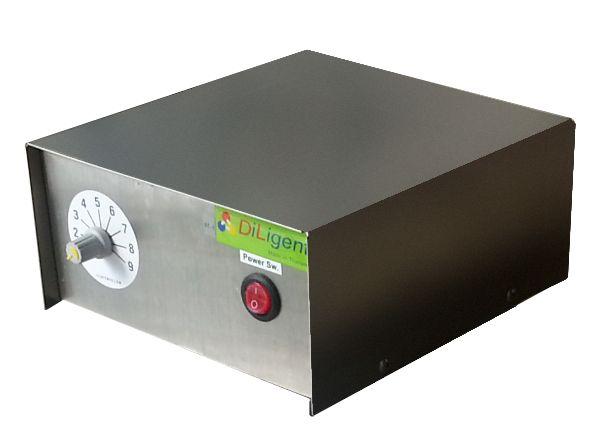Magnetic Stirrer เครื่องกวนสาร รุ่น ST-2