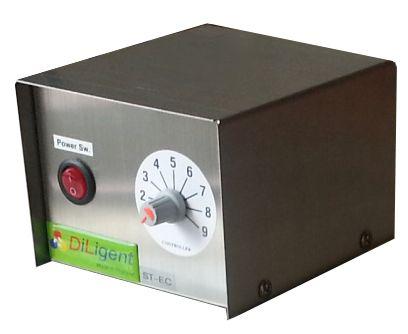 Magnetic Stirrer เครื่องกวนสาร เครื่องผสมสาร เครื่องคนสาร Stirrer เครื่องกวนสารเคมี ST-EC