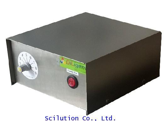 เครื่องกวนสาร Magnetic stirrer รุ่น ST-1