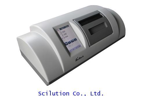 เครื่องวัด IP-digiS-sereis Saccharimeters