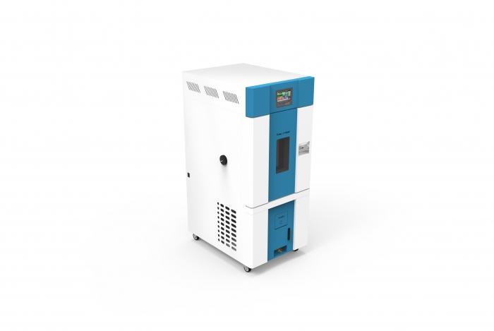 ตู้ควบคุมสภาพแวดล้อม  ตู้ควบคุม อุณหภูมิ ความชื้Temp Humid Chamber SH Scientific Model SH-CTH150SCR2