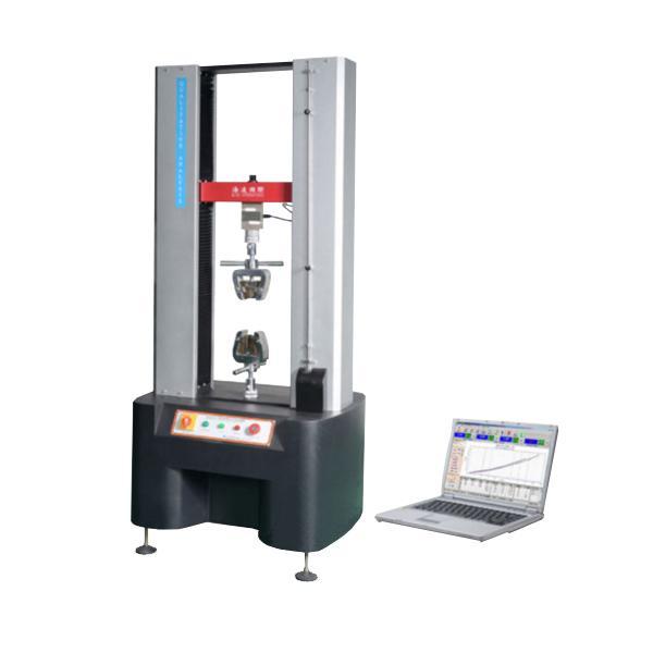 เครื่องทดสอบแรงดึง  Computer Servo Control Tensile Tester Model HD-B615-S