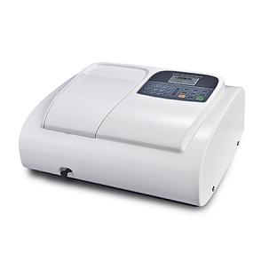 Spectrometer , สเปกโตมิเตอร์ Metash Model UV-5600(PC) UV/VIS