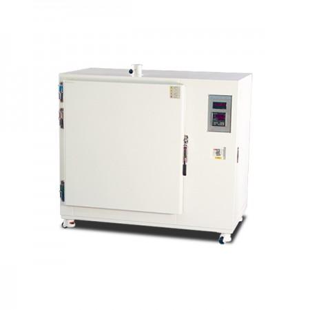 ตู้อบความร้อน Drying Oven High Temp Convection Oven   350 C 450 C