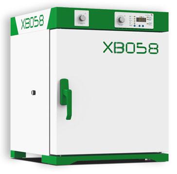 incubator ตู้บ่มเชื้อ รุ่น XB series จาก France Etuves