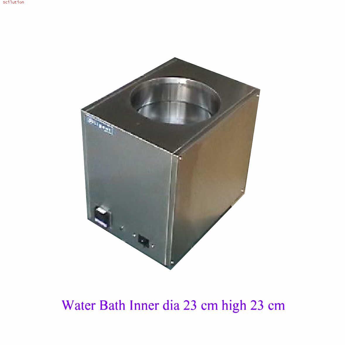อ่างน้ำควบคุมอุณหภูมิ อ่างน้ำร้อน  Water Bath