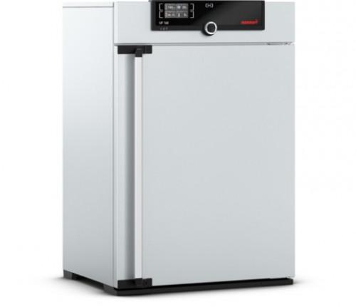 ตู้อบความร้อนไฟฟ้า ยี่ห้อ MEMMERT จากประเทศเยอรมันนี Universal Oven UF Series