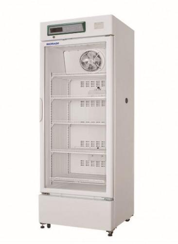 ตู้แช่ เก็บตัวอย่าง refrigerating equipment for cold storage 2-8 C