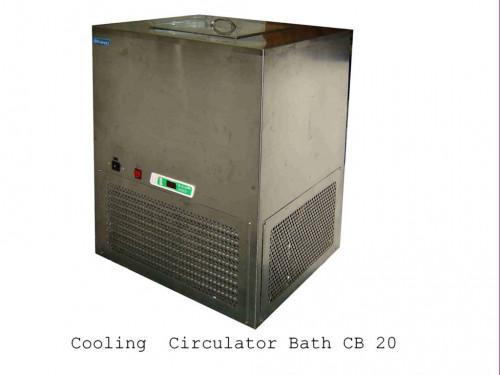 ครื่องทำน้ำเย็น รุ่น CB-30
