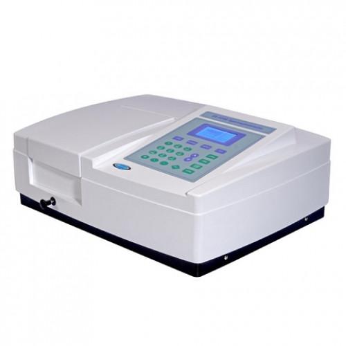 สเปกโตมิเตอร์ Metash Model V-5800 UV-VIS Spectrophotometer
