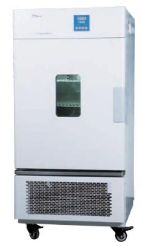 ตู้บ่มเชื้อ  Incubators BLUEPARD MODEL LRH SERIES ตู้บ่มเชื้อแบบอุณหภูมิต่ำ Low Temp Incubator