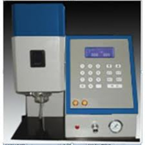 Spectrometer รุ่น 6510 Flame photometer เครื่องเฟรมสเปกโทรสโฟโตมิเตอร์