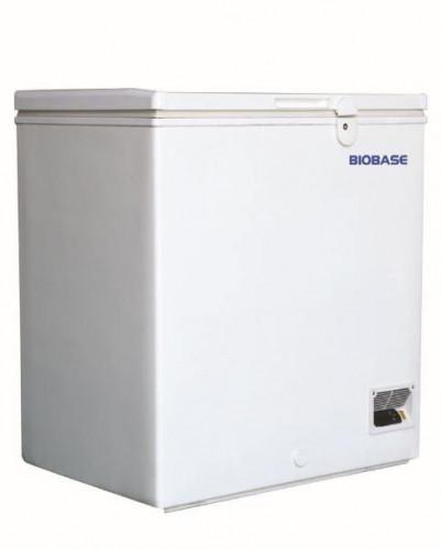 ตู้แช่ เก็บตัวอย่าง  -25℃ Freezer-Horizontal Type DBF-25H series
