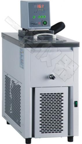 เครื่องทำความเย็น , Water Circulating Cooling Bath Bluepard Model MP-series