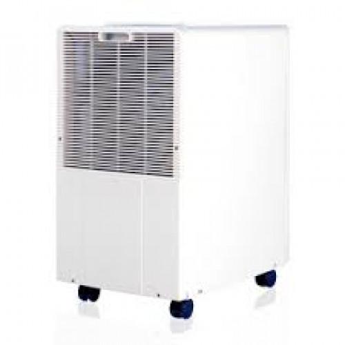 Dehumidifier เครื่องลดความชื้นอากาศในห้อง  Model HT-300
