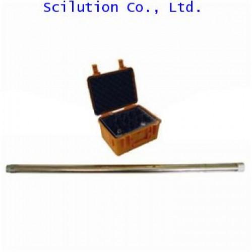 เครื่องวัด Inclinometer ดิจิตอลแบบพกพา (KXP-3A1) Portable Digital Inclinometer (KXP-3A1)