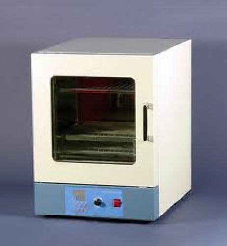 เครื่องเขย่า incubator shaker ตู้บ่มเพาะเชื้อ shaking incubator รุ่น SI-series