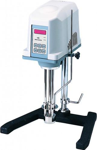 เครื่องผสมอาหารเครื่องผสมอาหารแบบสูง HOMOGENIZER HIGH MIXER DispenserHM-302