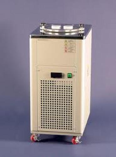 Cold trap เครื่องทำน้ำเย็น Cooling Bath รุ่น CT-4